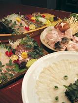 Food_img_02