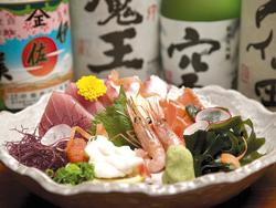 Food_img_01