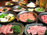 Food_img_03